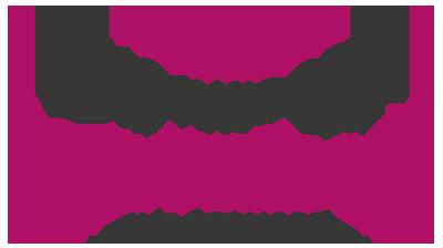 Das Haus der Schönheit Kolbermoor Logo